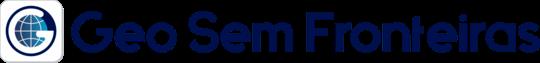 Fgenlmdftdcgybdfem0u logo gsf