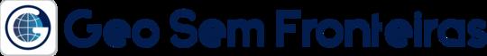 T9rm6nltthsowxryq0ee logotipo png