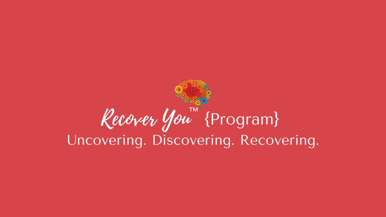 Aljocnvssemzhs53vytu copy of kajabi invitation recoveryou videocover1