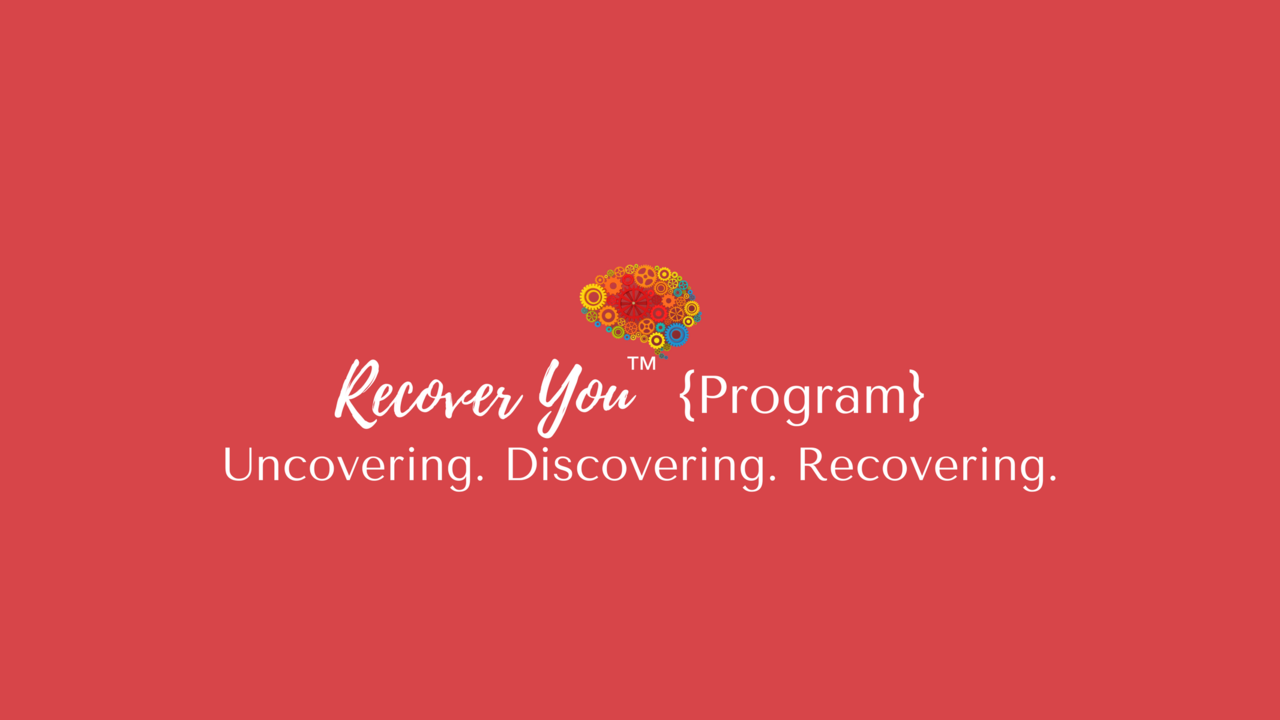 Gzn8uzwxs32bdabhfmep copy of kajabi invitation recoveryou videocover1