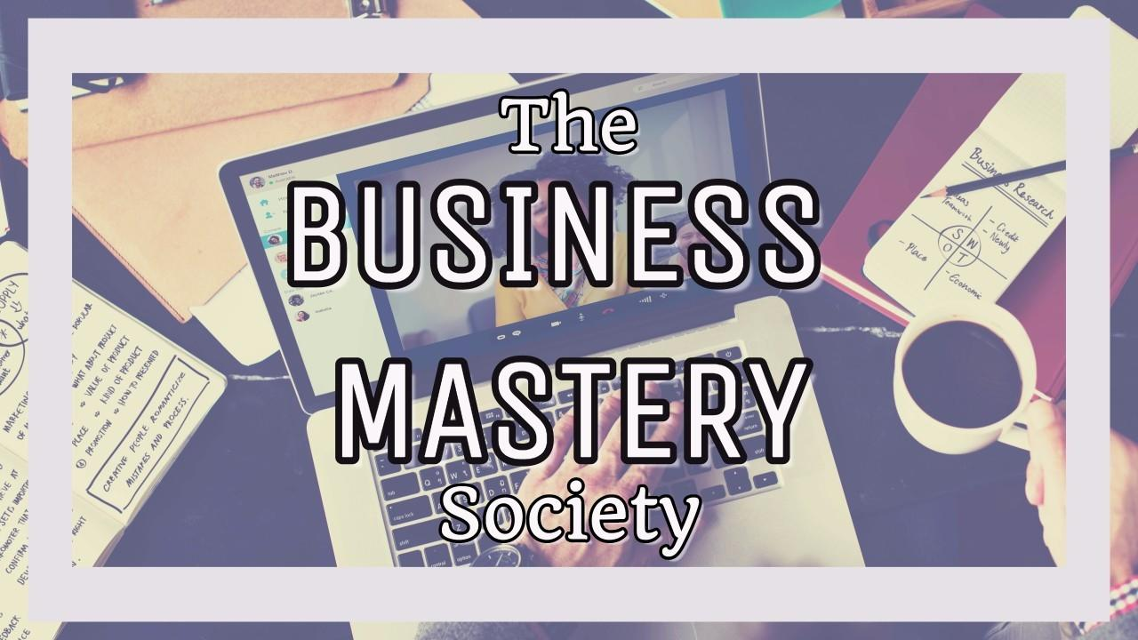 Optsrfhaqhkx3he5sf9u business mastery.youtube thumbnail