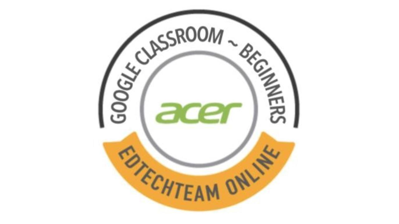Ssukyiwsy0ptk218hxlw classroom beginners logo