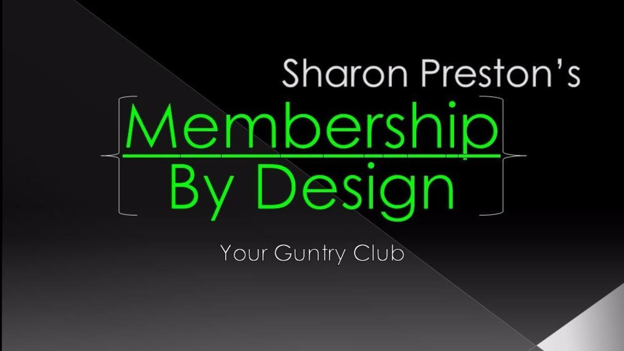 Lykytzd2qzinhoq8tyc2 membership by design
