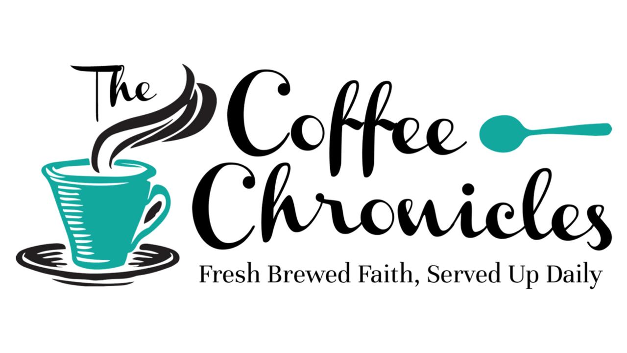 4lomenjs6uwbamhk6xgq the coffee chronicles for kajabi