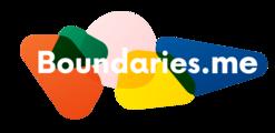 Mzsjq0vrrqwel8xhpi14 33ry2aarr28kdpeyxeoi boundaries logo