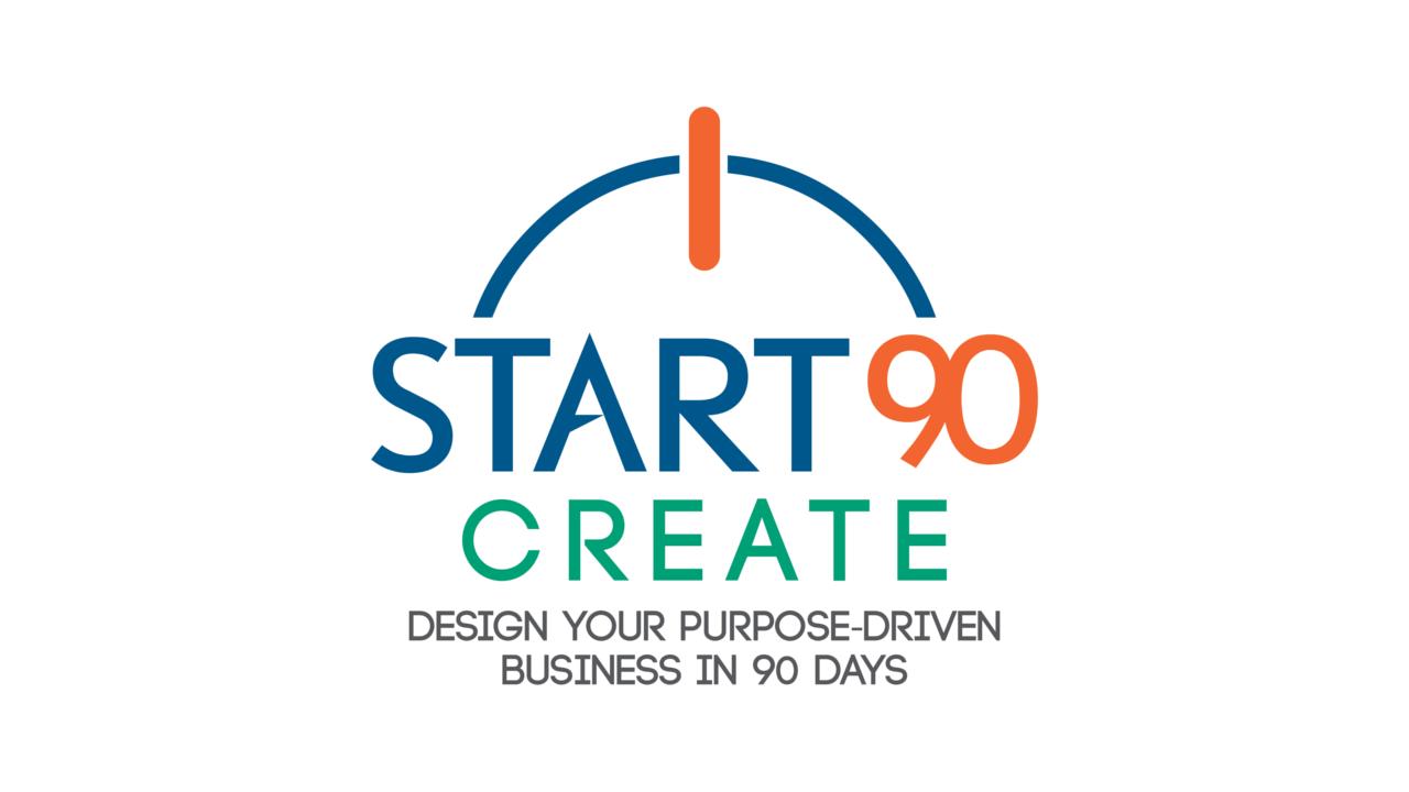 D4y5xyqkrf6ou9p05hqb 90 create logo4
