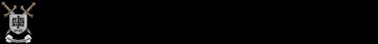 Zvkgm6rttqmkkghdo1nh mdk logo offers3