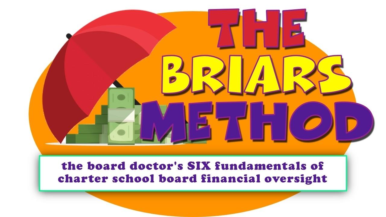 Loy1y51qecg3fjhbyipj briars method logo 2