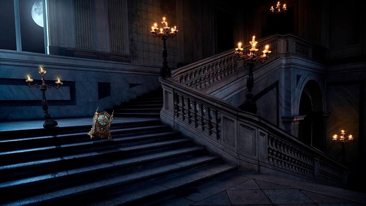 55b7r2rasygk3p3wdkm6 bb stairs