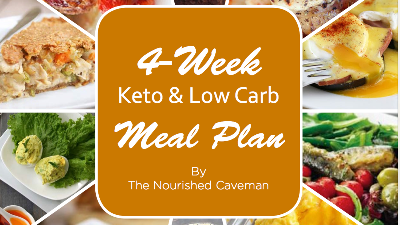 Avl30i6uttsz0gtkbrlm 4 week keto and low carb meal plan
