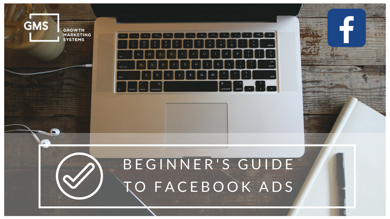 4smchci4sfaedjx7l1nu beginner s guide to facebook advertising 1280 x 720 2