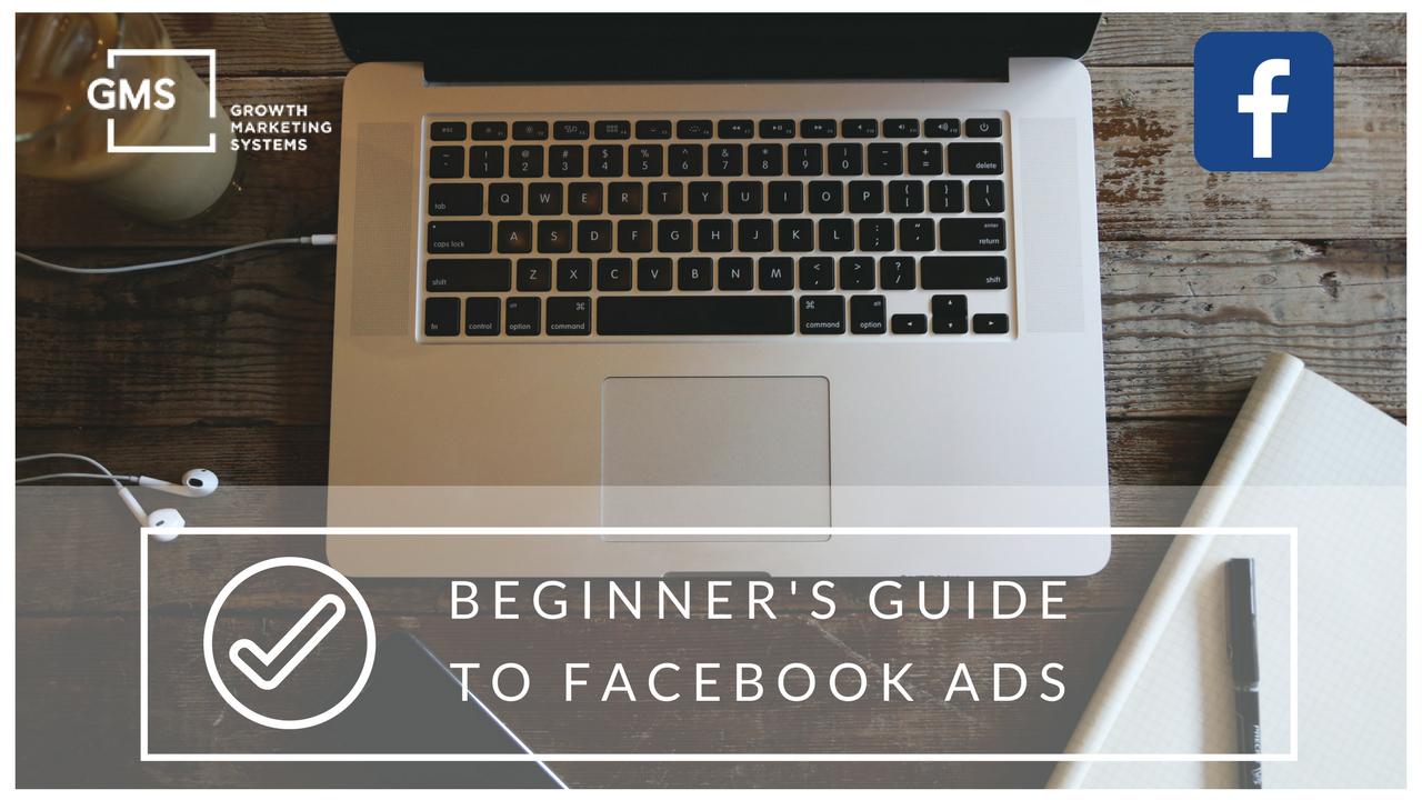 4smchci4sfaedjx7l1nu beginner s guide to facebook advertising 1280 x 720 2