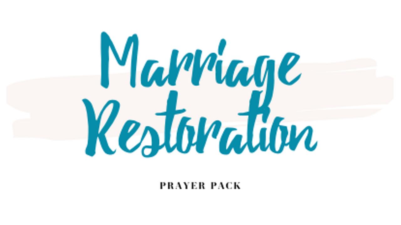 8tg2s3uiqxotlq3im5cz marriage restoration