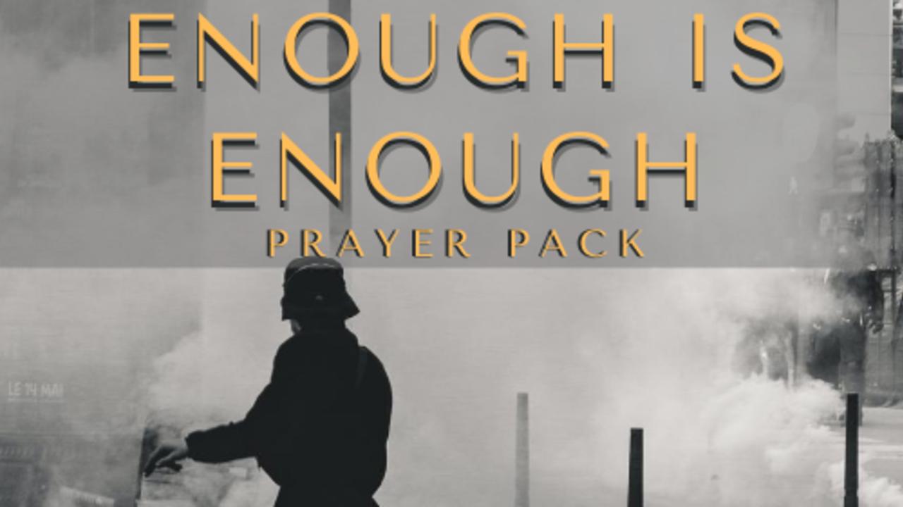 Aw5rydxlsywokulgavra prayer pack logos 4