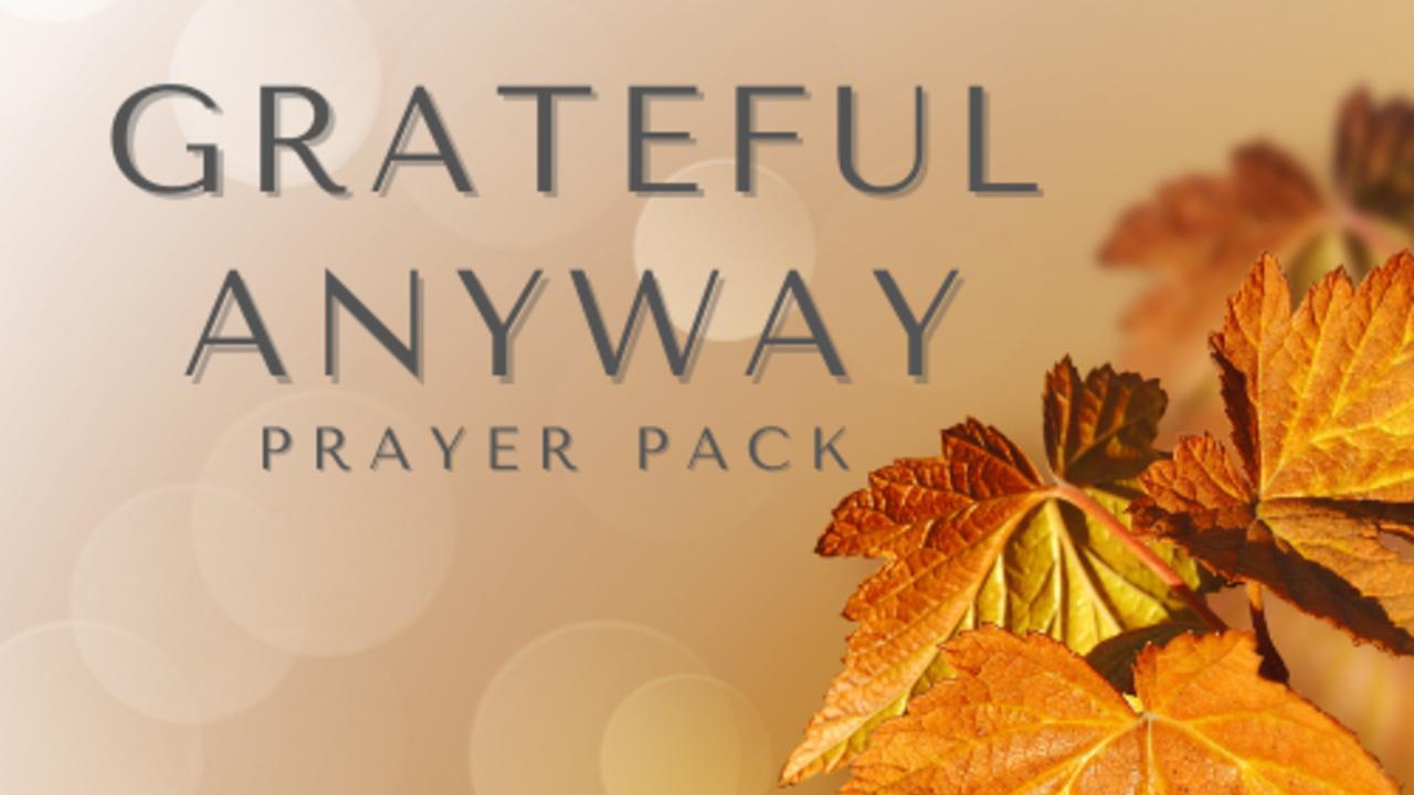 Objupu6ir1ixqnhjjpsw prayer pack logos