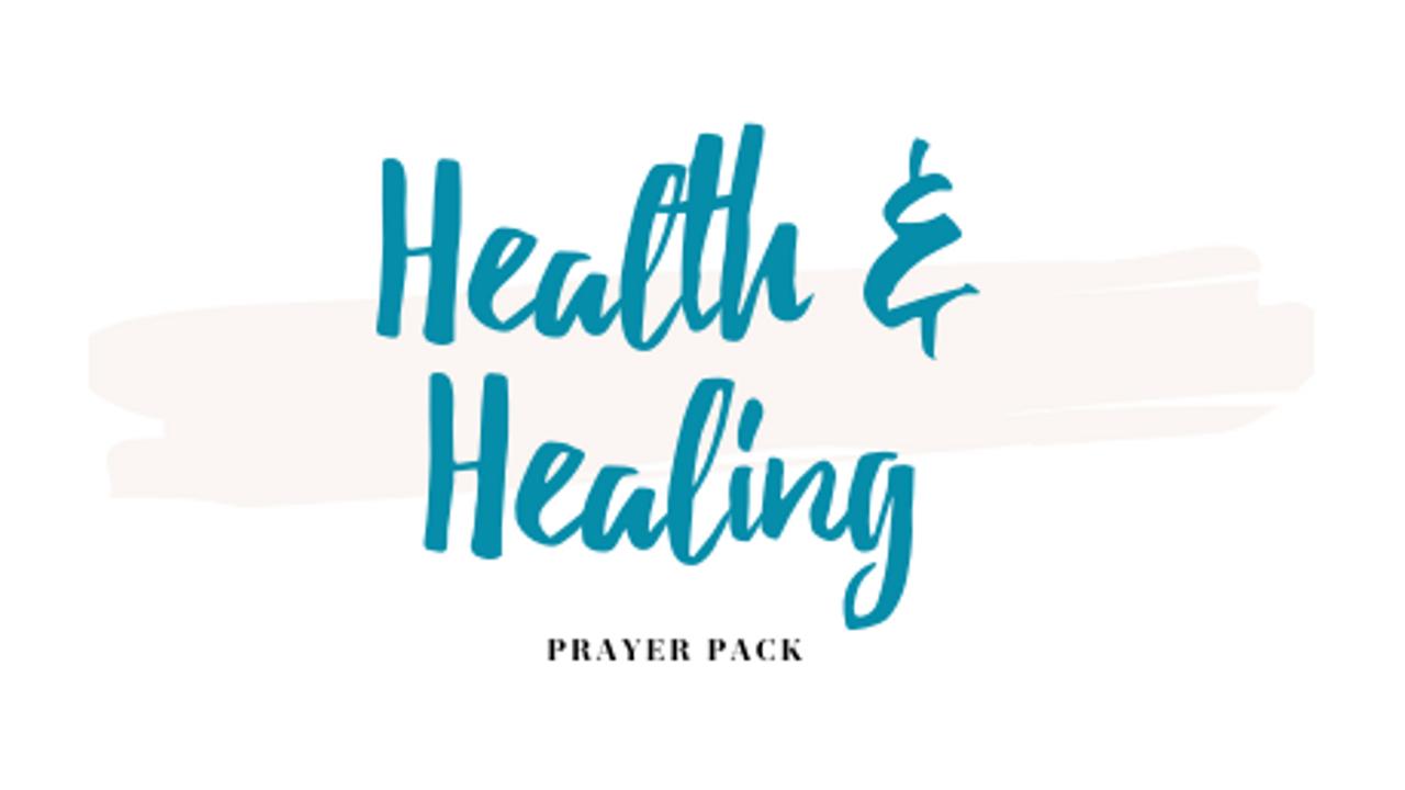 Xzcmoqcvtwy5teyreugq health healing