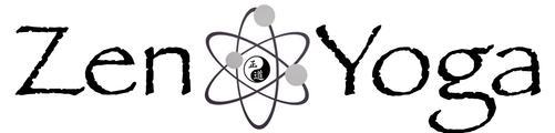 Jtbs56w6ssm7rqyvuiag zy sm atom logo 4