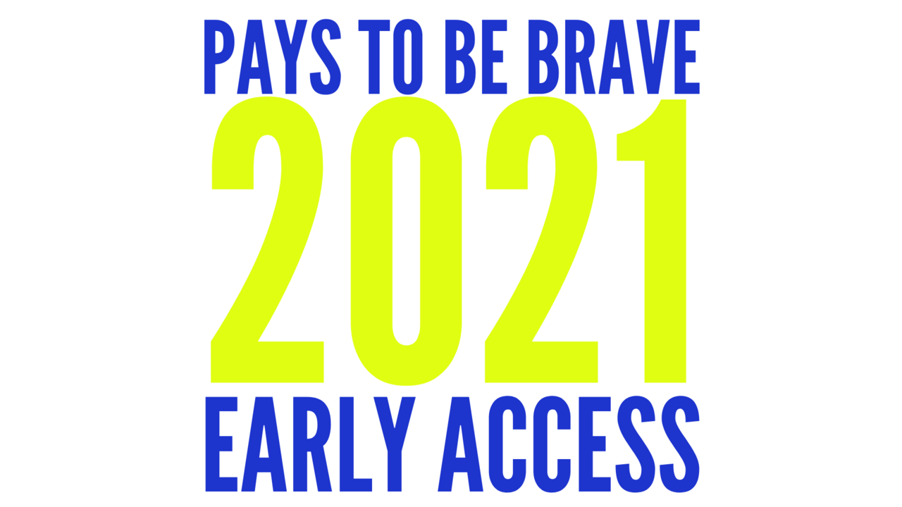 Mf5cgd6oq6ujyh7gcm4h pays to be brave 2021