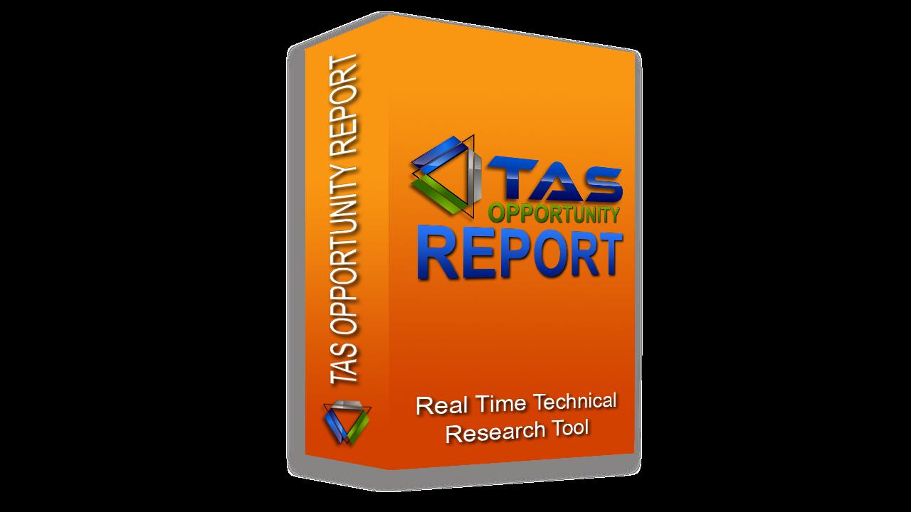 Txfx2r2dsnqexomtowjs logo product tas report copy