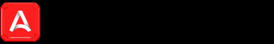 Zb31hz7lrow1rdy5wxee aj logo red h with border mailchimp
