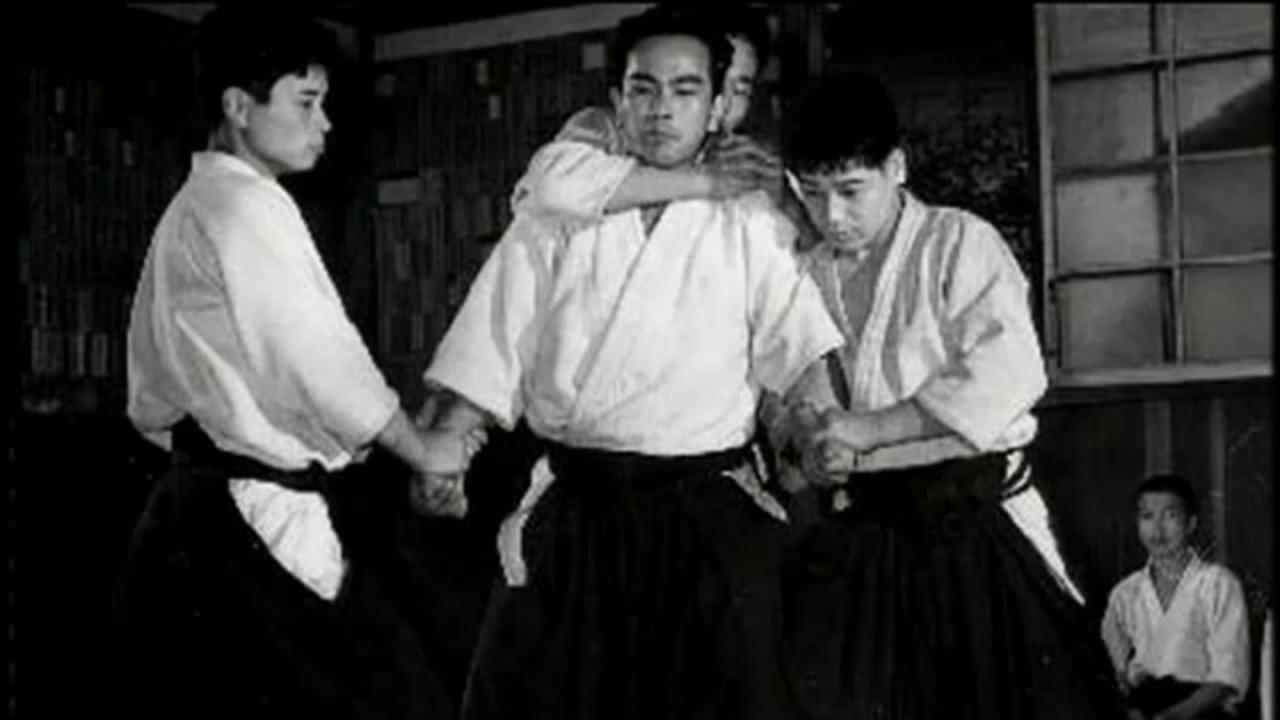 Vbq4gizqcqdduhhxdase yasuo kobayashi koichi tohei