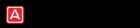 Yeb5n25gq760grnetafl aj logo red h with border copy