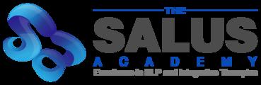 Teytsybru6ivsxi0zca7 the salus academy logo