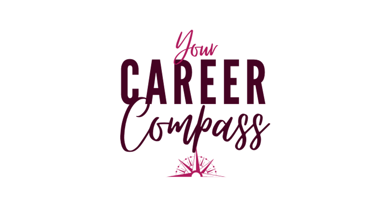 Xuddfp4stdmdqyk78fky career compass landing page graphics 1