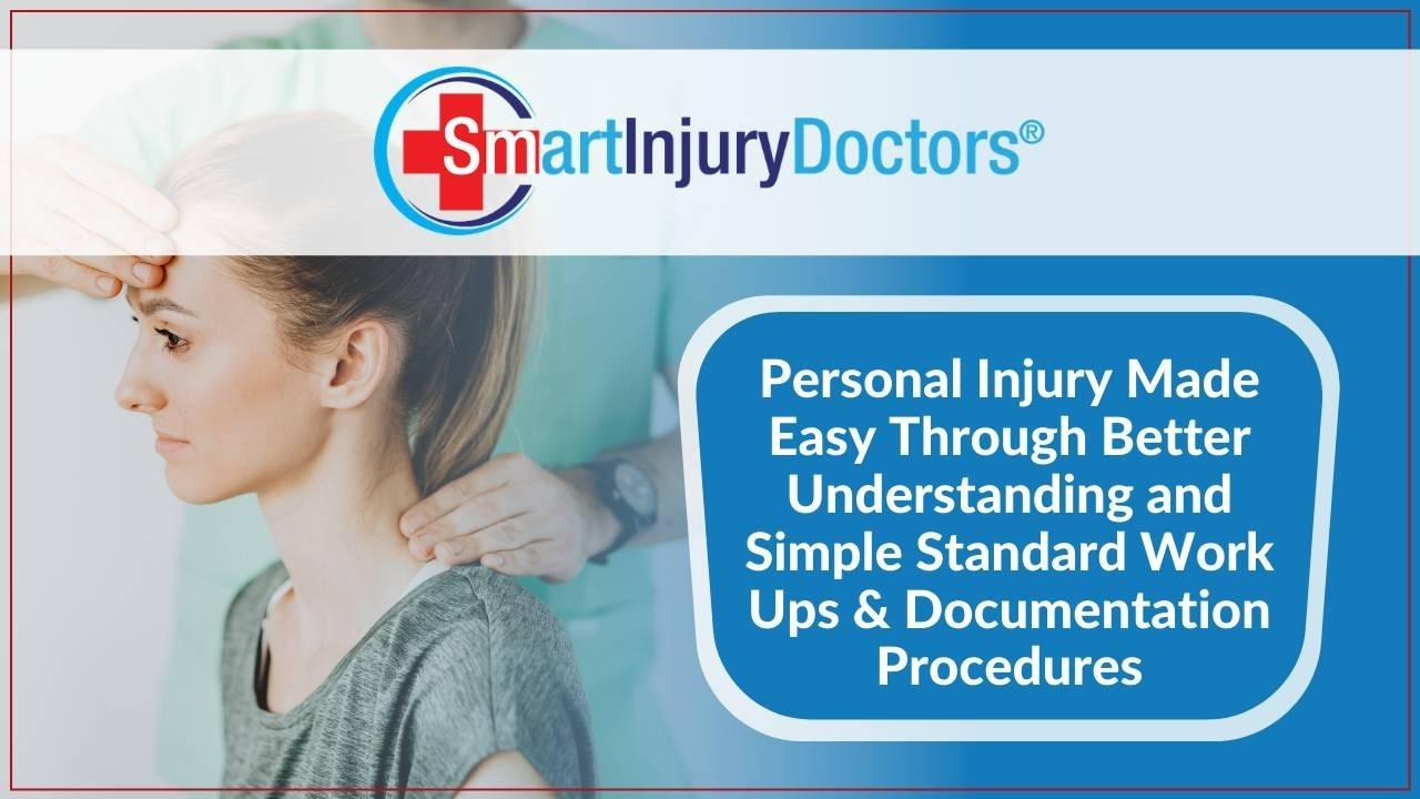 6gj3gxnqimknddxcn47s yosxtxcltb6dendtedl7 personal injury made easy through better understanding and simple standard work ups documentation procedures.png