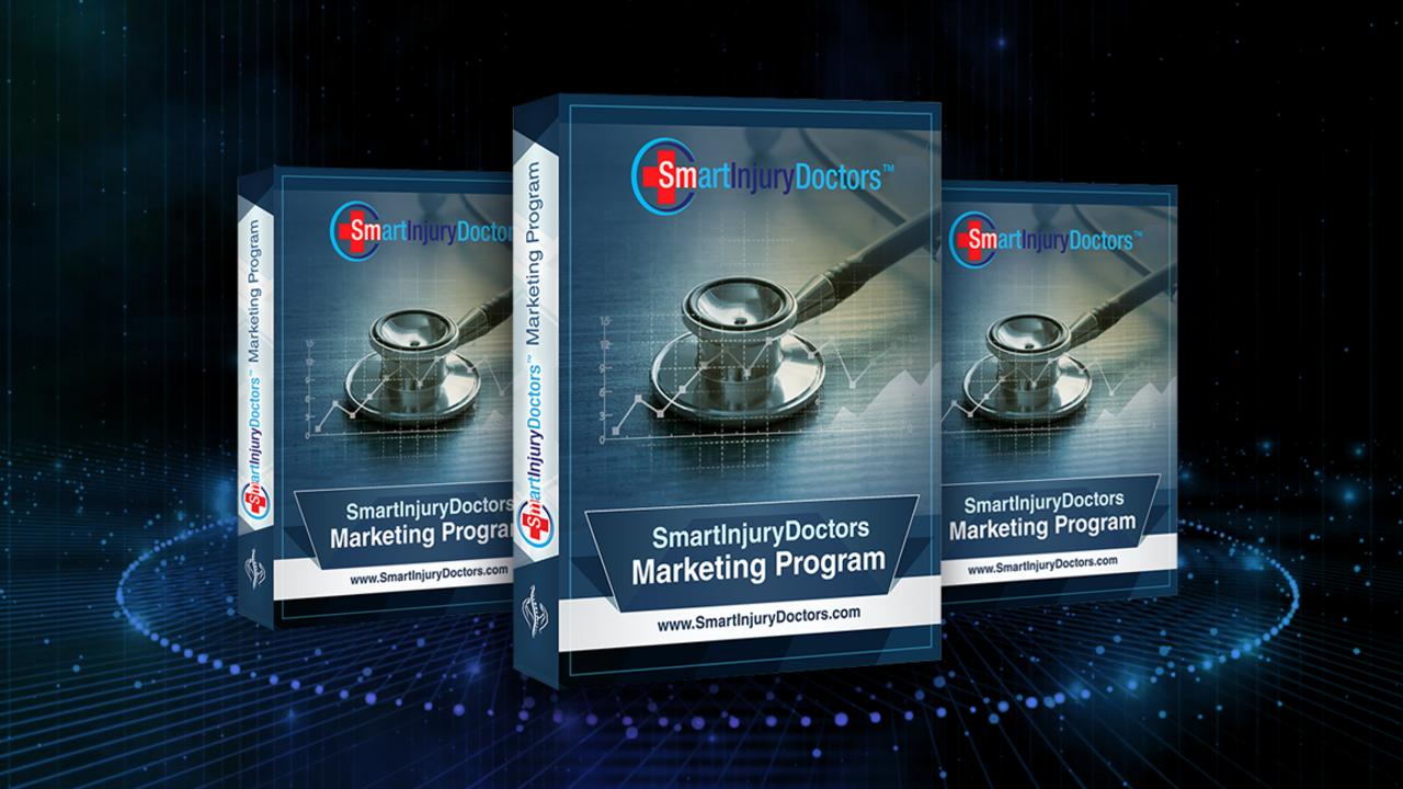 Sihzlvrqsamdabqe8qgc smartinjury doctors monthly marketing