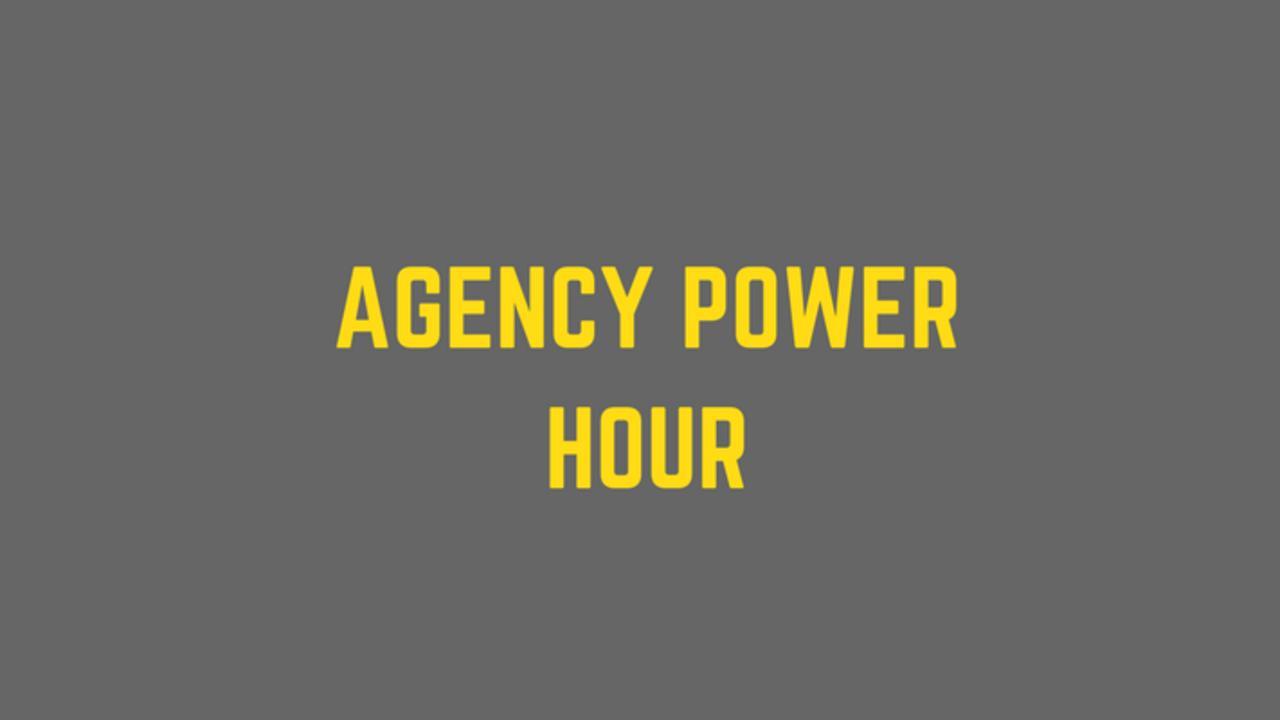 8k4kg77rzqax92pq5bmu agency power hour