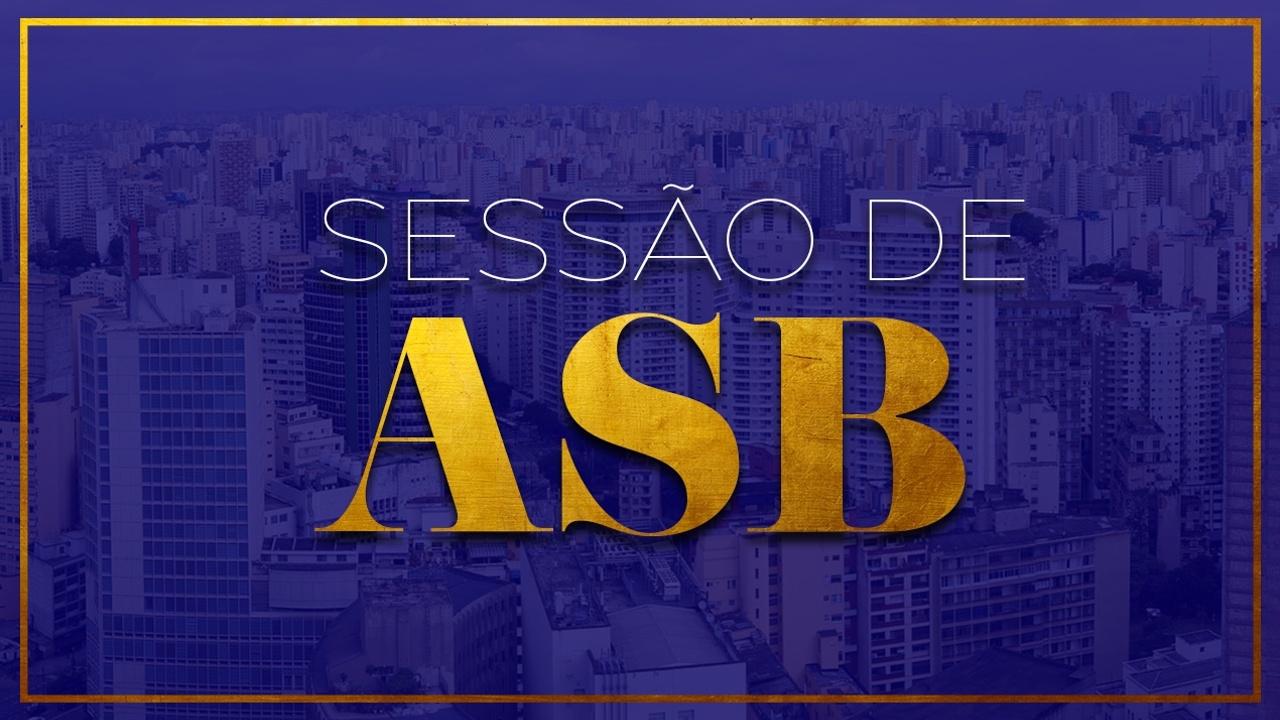 Ycxxlaesys37ekt4hret asb in brazil