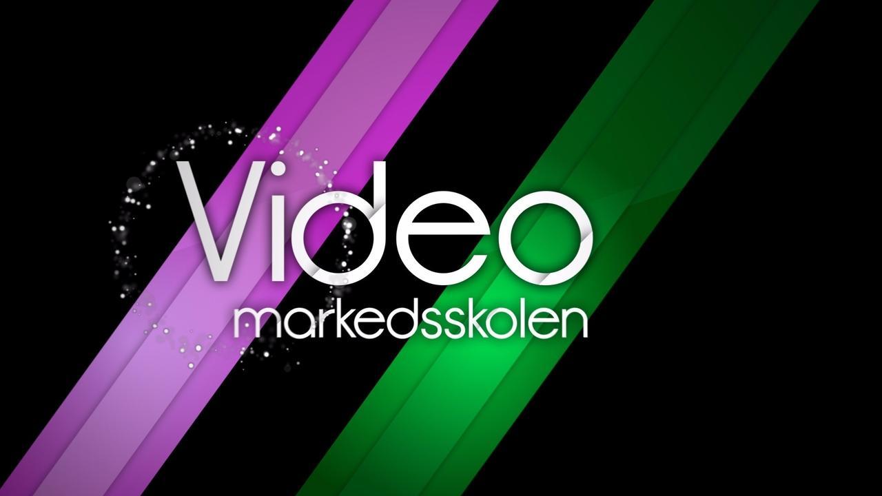 Bst3zmrzteosxanpifvm logo videomarkedsskolen