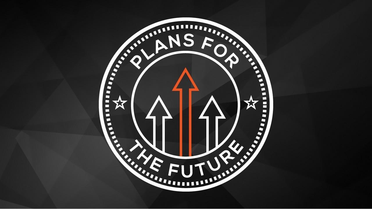 Ix7zw6hbsc61nl99lprq plans for the future product