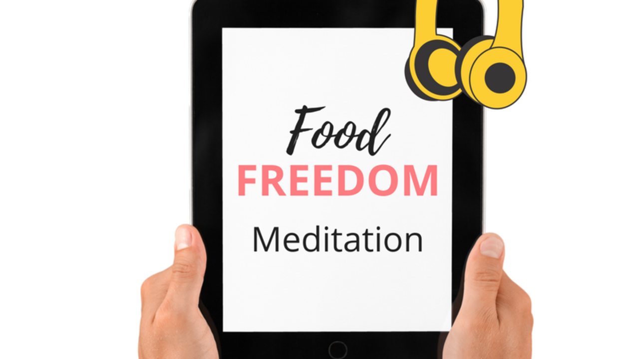 Agsgoiqqtj24ognjzmjs meditation food freedom