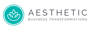 Z24v5tjxse2parht6cay aesthetic business transformations logo landscape highres
