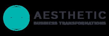 Mbdee7s0rkghrj23tnr3 aesthetic business transformations logo landscape highres