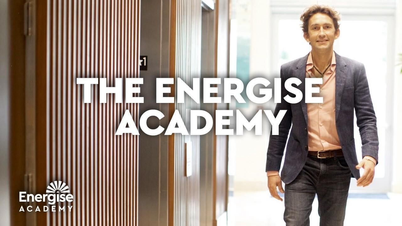 Xwu9tf1tpmvqu1g95usd energise academy