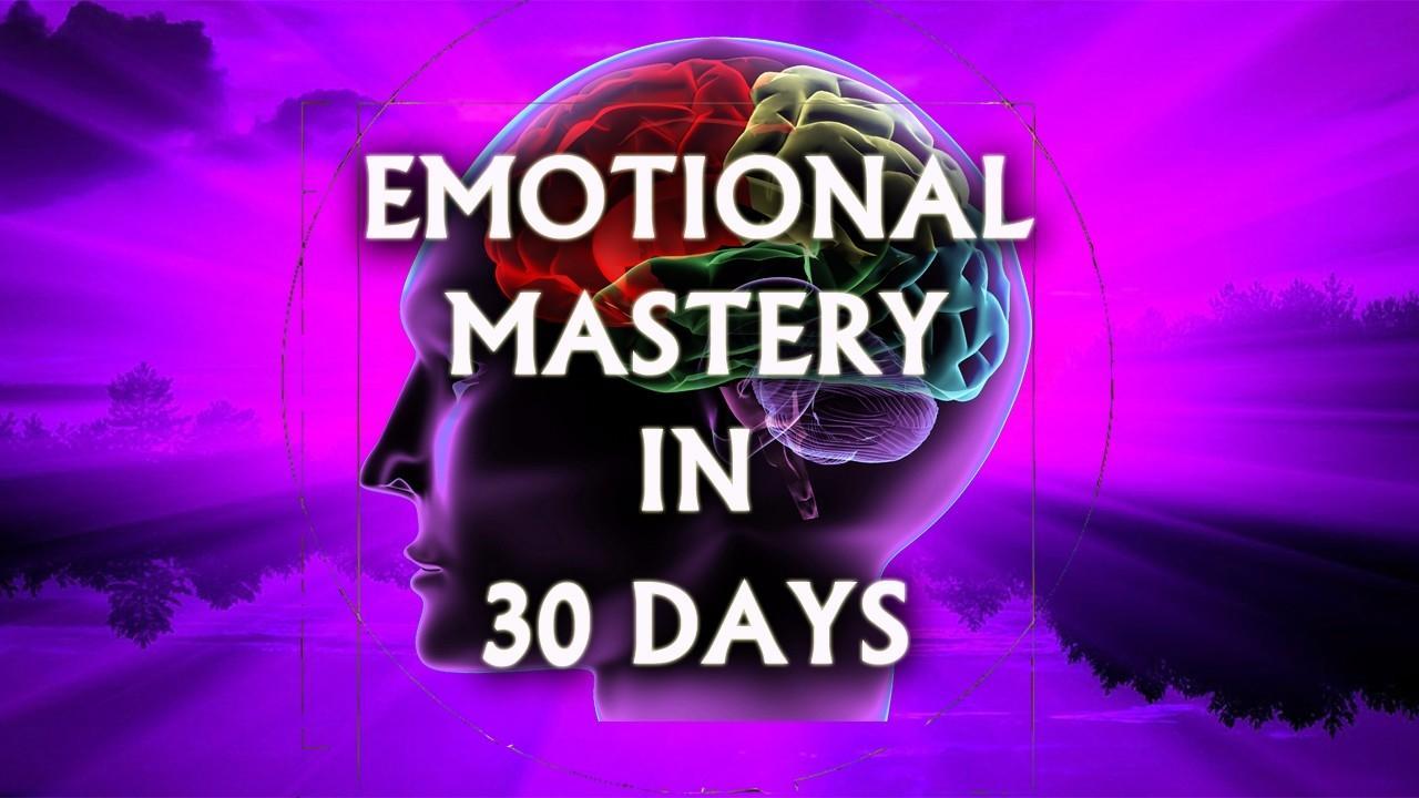 9uialmyfrxkkvz1ore7g emotional mastery 1280x720