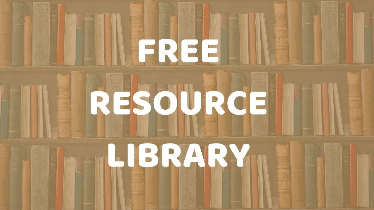 Nrfc4ygksfyhwnwm0bho free resource ibrary