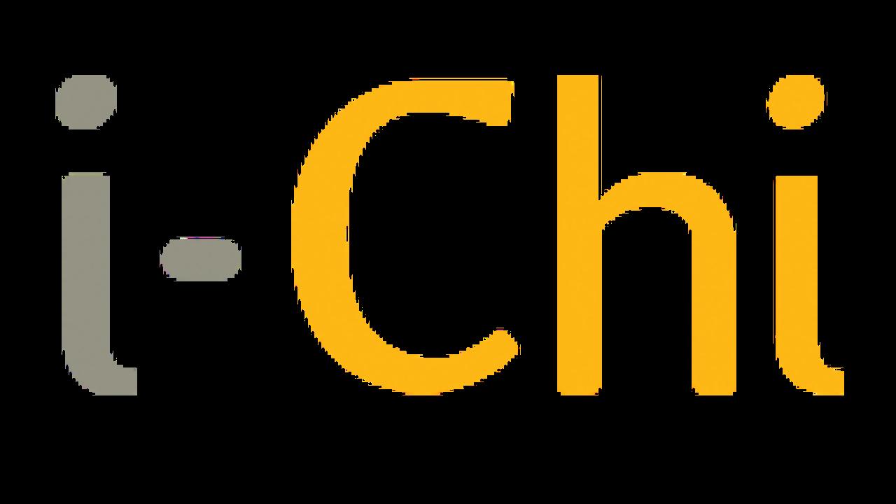 Uc1mbb66q6g9ze7vym2t ichi logo