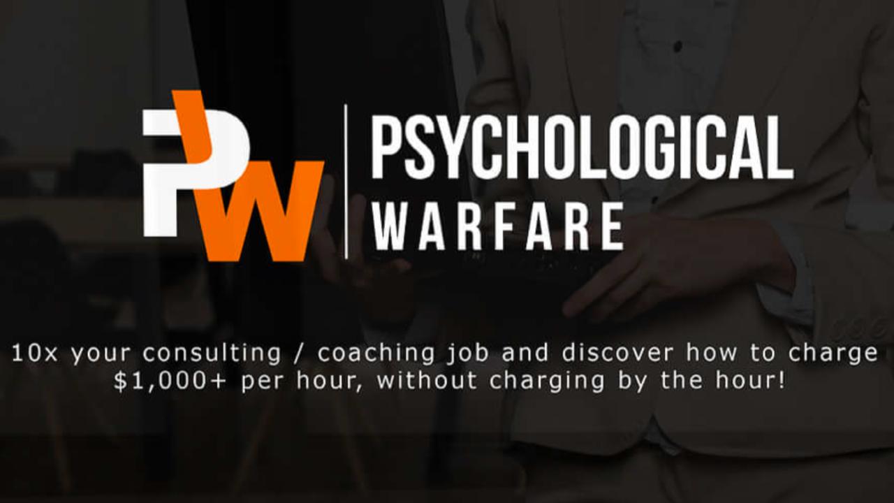 Psychological Warfare Radio Frequency Circuit Design W Alan Davis Inbunden Array Rh Bigluca Mykajabi Com