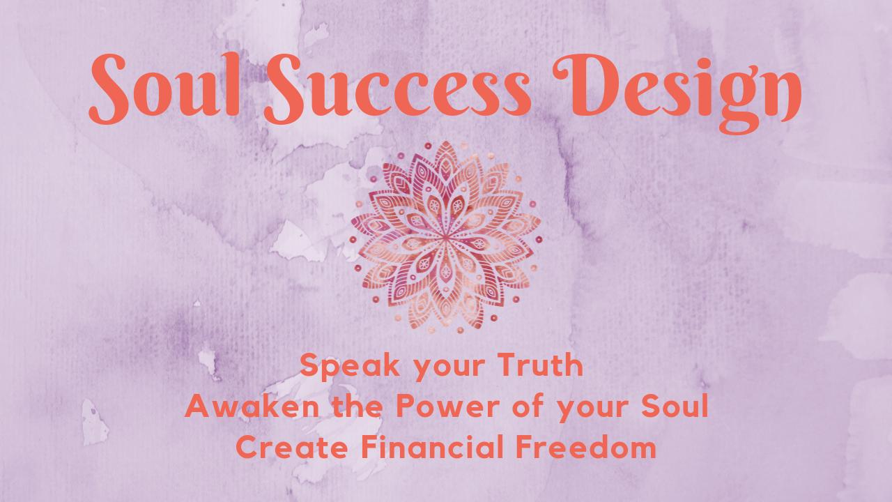 1hhlfoejsnspsvay5m3w soul success design
