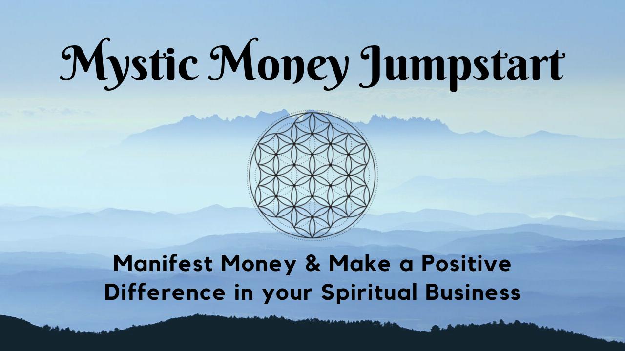 Xlrmtqevt4olhnxqkmnj product mystic money