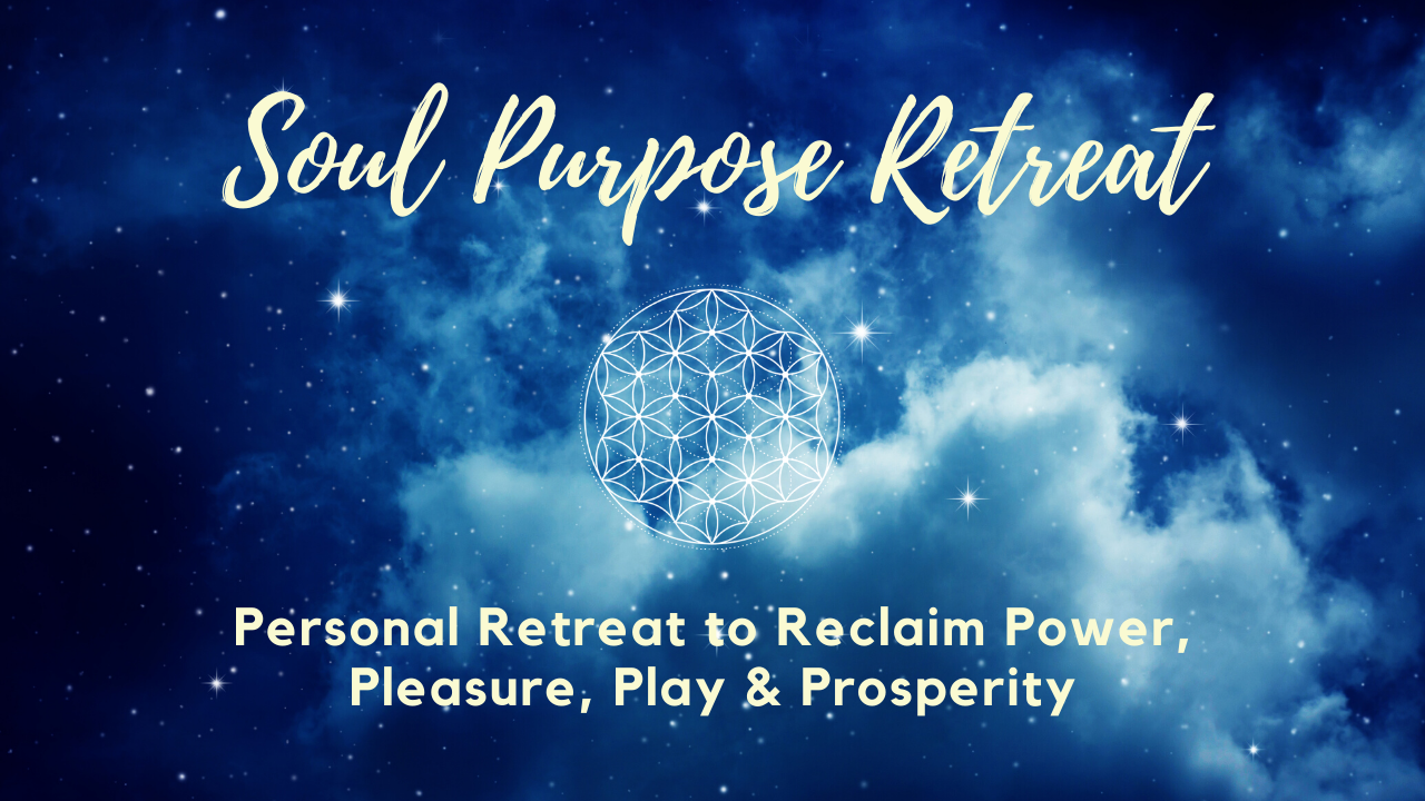 Smxogkrqkaugnn3uojws product   soul purpose retreat