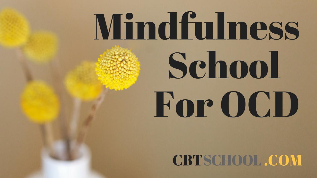 Kyz7ha4etpqis7urdiar mindfulnes school logo