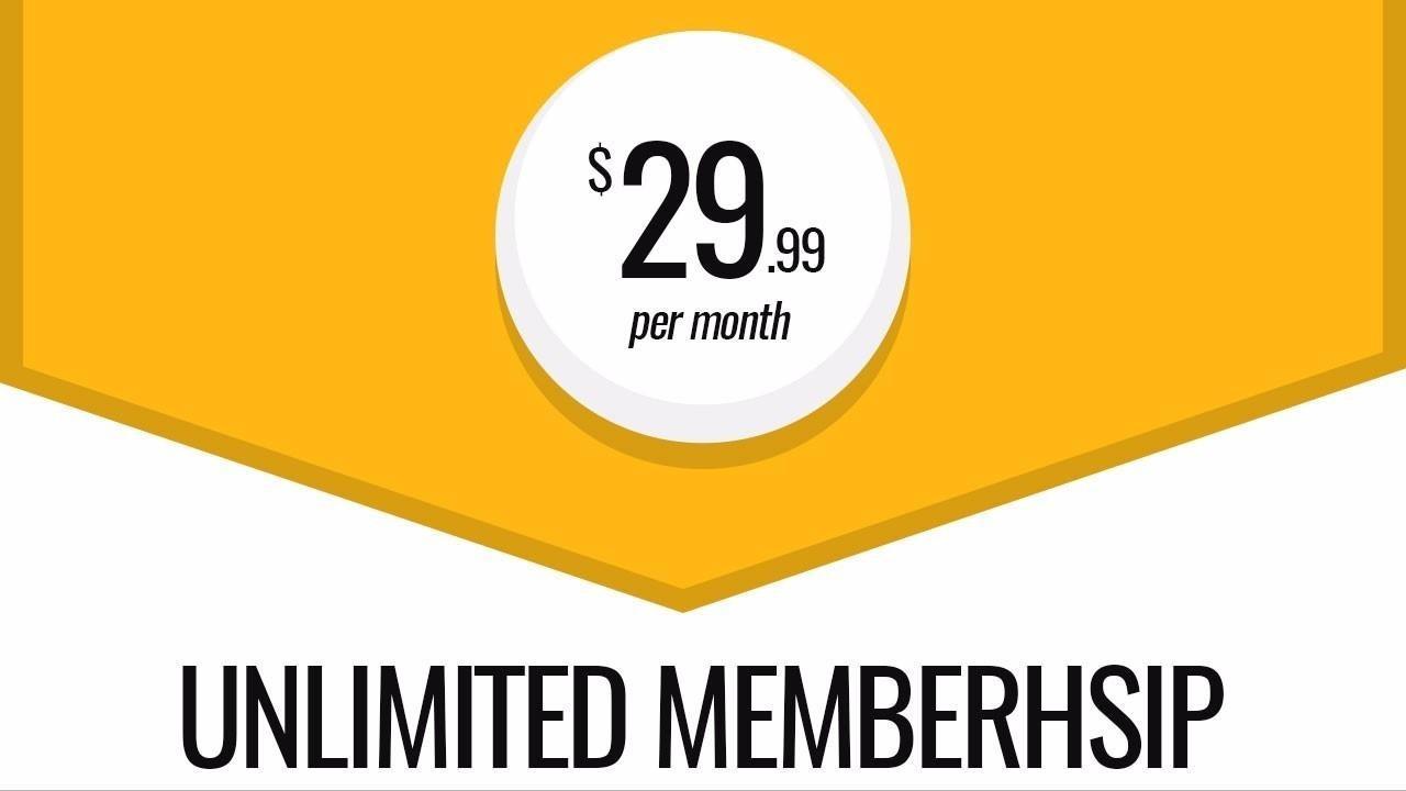 Xo4uymcfsqsjy85snfr2 k6ktvnb2snyldsxx3qbt membership pricing