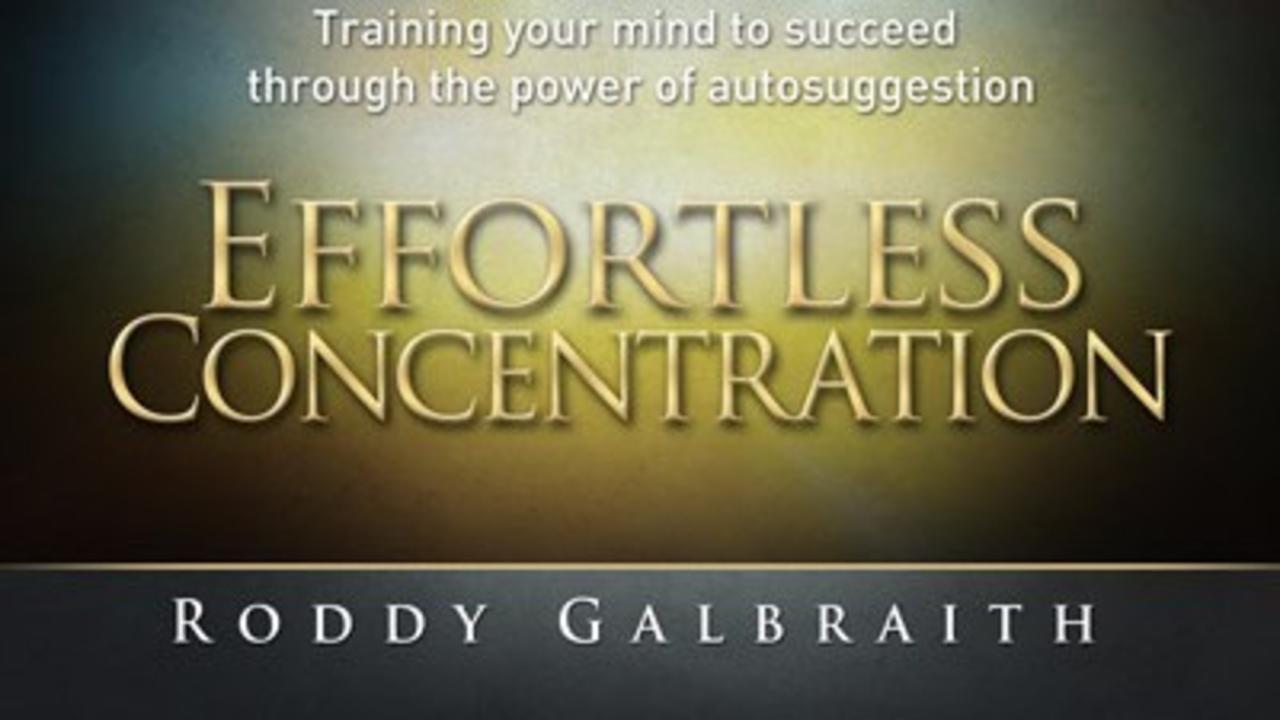 Yogrttrjqyc6jfpg3wnc effortlessconcentration