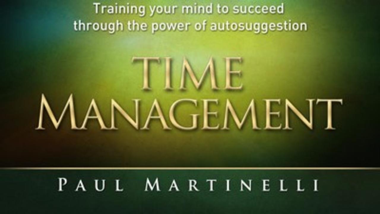 Ieg9qtyrs6qqzzk7r8ty timemanagement