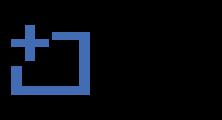 X7fyru4wrzicmia1p0ss logo transparent background